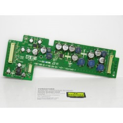 LOGIC BOARD SONY 1-867-366-22 (1-726-200-22) GE2 A-1128-516-A - KDL-S26A11E