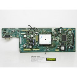 BE BOARD - VGA INPUT SONY 1-867-360-15 - 172619615- A-1128-517-M - KDL-S26A11E