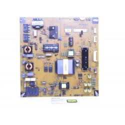 POWER LG - EAX64744101(1.3) - EAY62512702 - PLDF-L101B - 3PAGC10088A-R - 42LM860V-ZB