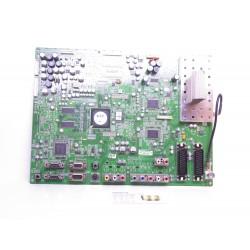 MAINBOARD LG - PP62A/LP62A - 68709M9004E(2) - 37LC2R