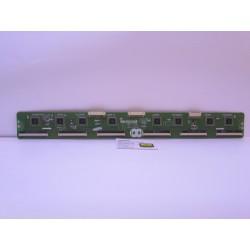 Y-BUFFER SAMSUNG - LJ41-09480A - LJ92-01798A - PS43D450A2W