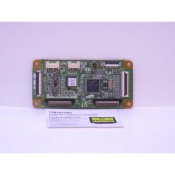 MAIN LOGIC SAMSUNG - BN96-16507A - LJ92-01793A - LJ41-09475A - PS43D450A2W