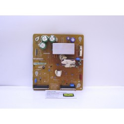 X-MAIN SAMSUNG - LJ41-09478A - LJ92-01796A - BN96-16510A - PS43D450A2W