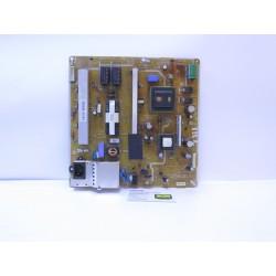 POWER SAMSUNG - BN44-00442B - PB4-DY HU10251-11020 - PS43D450A2W