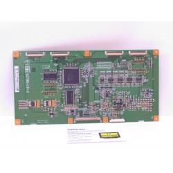 T-CON CHI MEI - 35-D006997 - V270B1-L01-C - 27LZ5RV