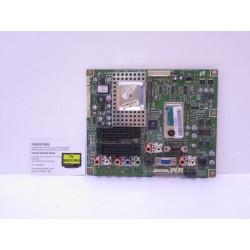 MAINBOARD SAMSUNG - BN94-01041C - BN41-00758A - LE37S71B