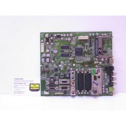 MAINBOARD LG - EBU43402302 - EAX40150702(3) - 42LG3000