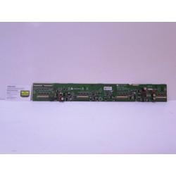 XR BUFFER LG - 6870QSE003D - 6871QRH013A - 42SD3_XR - 42WVSN3 - XRRBT - 42PG1000