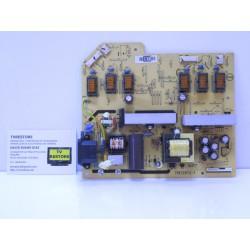 POWER - 715T2572-1 - PWPFA66GR1P - 20PFL4122/10