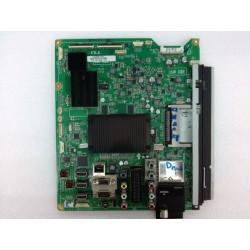 SERVICIO DE REPARACION MAINBOARD LG - EBU60845721 - EAX61742605 (2) - 42LE5500