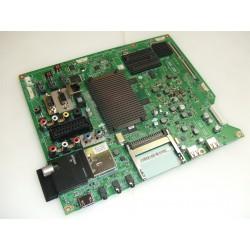 SERVICIO DE REPARACION MAINBOARD LG - EBU60866649 - EAX61742609 (4) - 42LE5500
