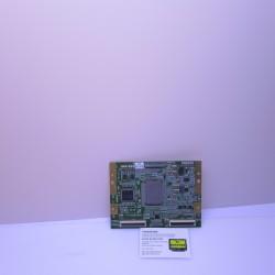 tcon le40m87bd 40/46/52htc4l v1.0
