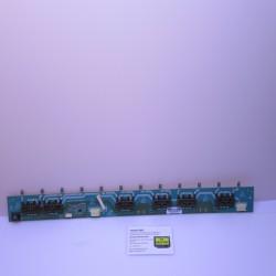 inverter le40c530 ssb400_12v01