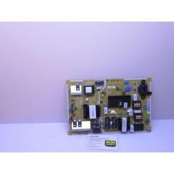 power ue40ju6500 bn44-00806a