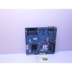 main ps50c450 bn41-01361a