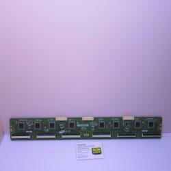 y-buffer ps43e450 lj41-10138ay-