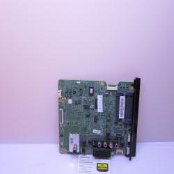 main ps43e450 bn41-01785a