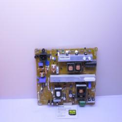 power ps43e450 bn44-00508b