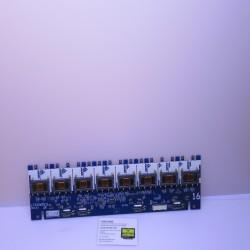 inverter kdl-32d3000 lt320w3516