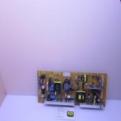 power kdl-32d3000 1-873-216-125