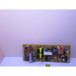 power kdl-32p3000 1-874-218-11