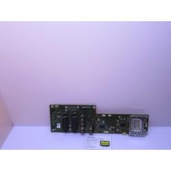 mainboard kdl-32v2000 1-869-850-25