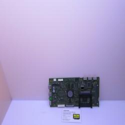 mainboard kdl-42w805b 1-889-202-21