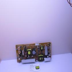 power kdl-32v2000 aps-220