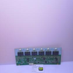 inverter kdl26u3000 27-d017283