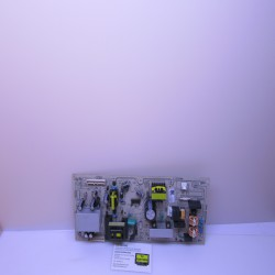 power kdl-32bx400 psc10308e m