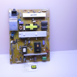power ps51d450a2wxxc bn44-00442b