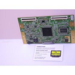 tcon kdl-40d3500 400hsc4lv2.4
