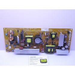 power kdl-26s2030 1-869-132-31