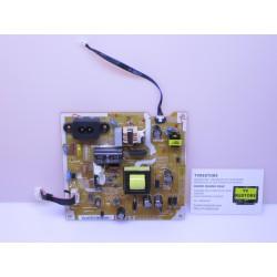 power ue22es5000 bn44-00505b