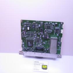 mainboard ln17e24cb bn41-00185a