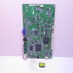 mainboard 27lb120s4 48.m4001.a00