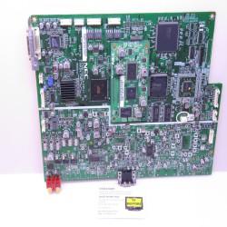 mainboard 42wp95e pcb-5014a