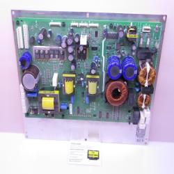 power 42wp95e pkg-1885
