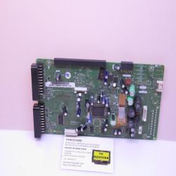 mainboard 30lb120s4 efc031e