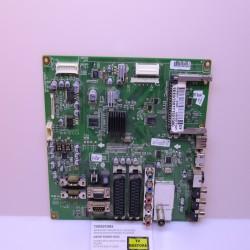 mainboard 42pq2000 eax57566204 (0)