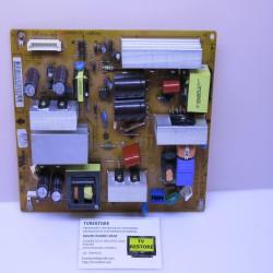 power 32lh2000 eax55176301/12