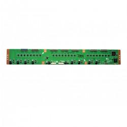 LED DRIVER RUNTK4948 TPZZ 46PFL9706H/12