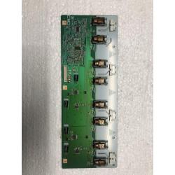 INVERTER V32D PHTUVI L315B5-4UB T87L029.26