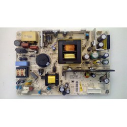 POWER V32D PHTUVI 17PW26-4