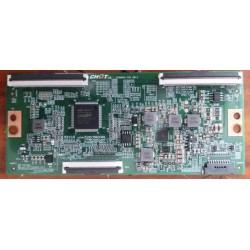 TCON SELECLINE 50S18UHD CV500U1-T01-CB-1 CX500DLEDM
