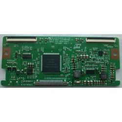 TCON OKI V37A FHU 6870C-0247A 6871C-1528A