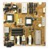 POWER SAMSUNG UE32C4000 BN44-00349B