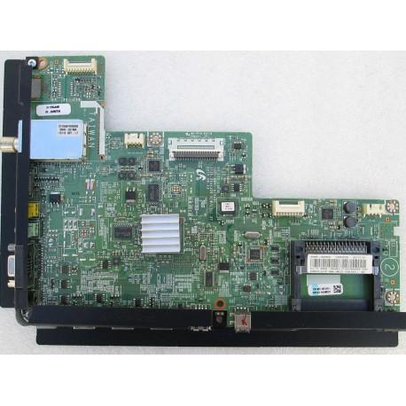MAINBOARD SAMSUNG UE32C4000 BN41-01549C BN94-04495D