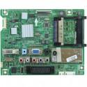 MAIN SAMSUNG LS22EMDKU BN41-01245B BN96-12726A