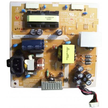 POWER SAMSUNG LS22EMDKU BN44-00177D